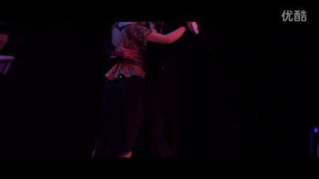 阿根廷欲望探戈 Tango Desire——黎明 El Amanecer