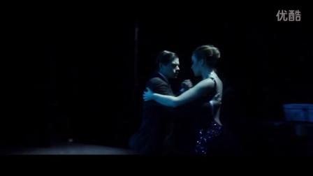 阿根廷欲望探戈 Tango Desire——马恩河战役 El Marné