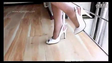 我的性感高跟鞋女友4_标清_标清