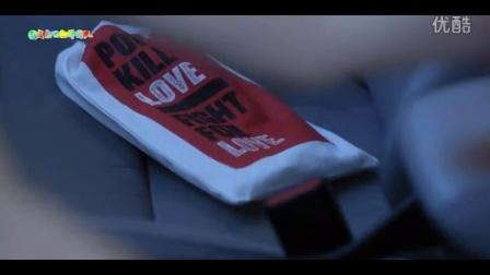 【美国人宣称与黄片斗争到底】The 'Porn Kills Love' Street Team- Changing the Conversation