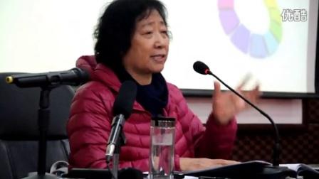 热门视频 赵白馨老师—全国高考报考专家ts018