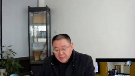 恭贺新春-吉事达VIDEO-III