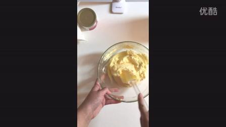 磅蛋糕 cupcake适用 西西里橙子蛋糕 妞家烘焙