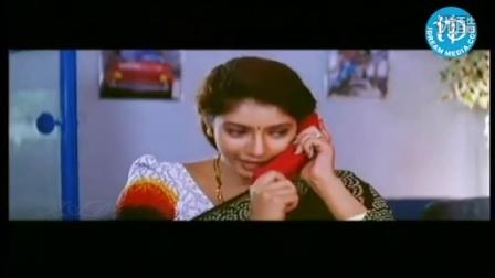 Pilla Nachindi Full Movie