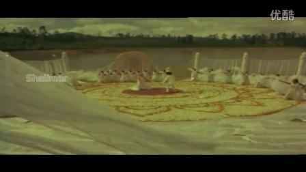 Aakhari Poratam Telugu Full Length Movie -