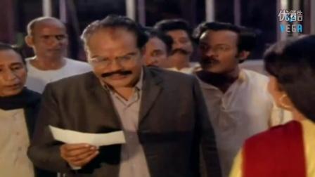 Murali Krishnudu Telugu Full Movie
