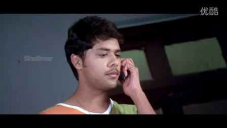 Kasipatnam Chudara Babu Full Length Telugu Movie -- Vijayanand, Suprena