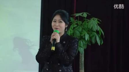 陕西秦腔清唱_秦腔艺术家扬升娟专辑 - 播单 - 优酷视频