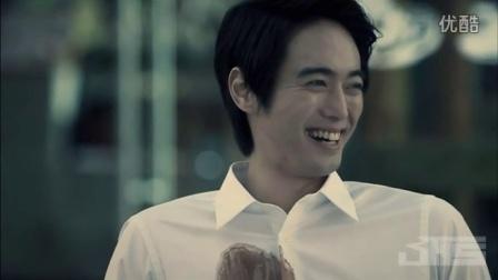 三星雷诺汽车SM4宣传短片3Td016664