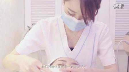 Pretty Medical 【革命性HIFU技術 Beauty Revolution】網上TOUR
