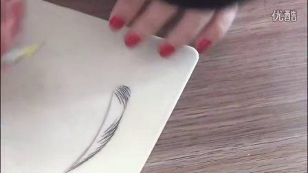 我想学习纹绣,哪里有学纹绣,纹眉,纹眼线的