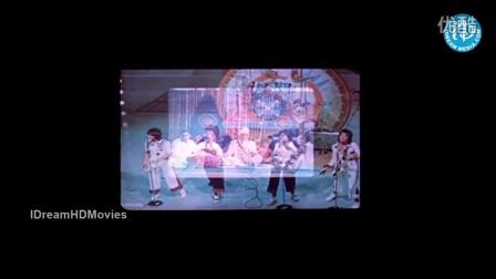 Sankarabharanam (1979) - HD Full Length Telugu