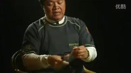 5号伊势尼鱼钩钓多大的鱼