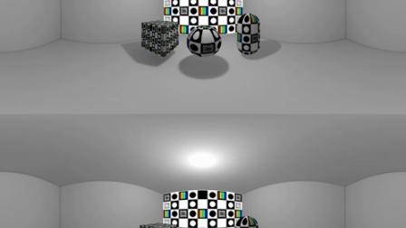 [360度全景]_360video立体虚拟试验室(5K版)_VR资源网(VRZY.COM)
