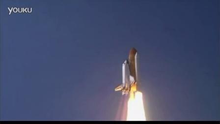 火箭发射火箭起飞高清实拍视频素材代找_标清