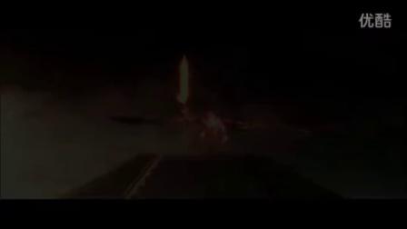 神战:权力之眼 中文版预告片 在线观看 - 预告片世界