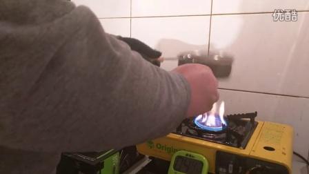 《摩卡壶》吧小咖啡出品,三雪手网烘焙,日晒耶加雪啡第二弹