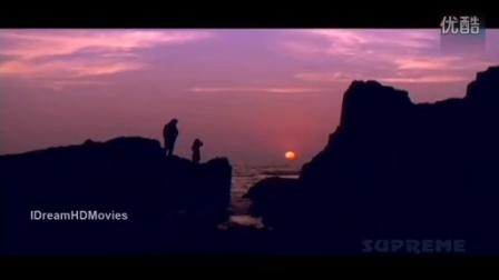 Devi Putrudu (2001) - HD Full Length Telugu Film -