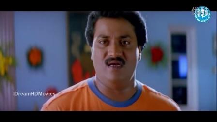Bhadra (2005) - HD Full Length Telugu Film - Ravi Teja -