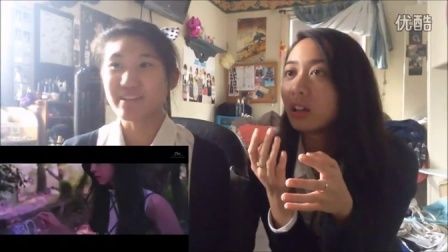 F(x) 4 Walls MV Reaction【134】fx MV 反应