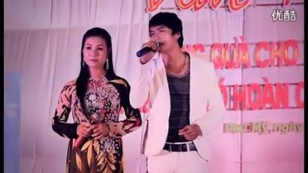 越南歌曲 Những Trái Tim Hồng一颗粉红色的心-Dương Hồng Loan杨红鸾Lê Sang黎创