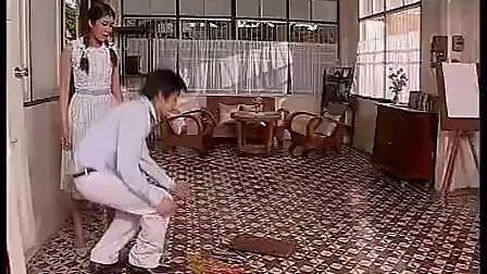 无忧花开(Pong、Peung)泰语中字 01_标清