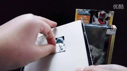 konami超星神系列超星战舰神鹰战士稀有可动