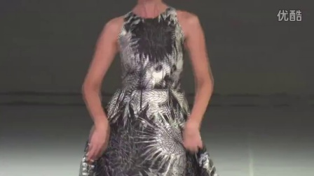 2016 亚洲新锐模特选拔大赛 Face of Philippines Highlight 视频 (2)