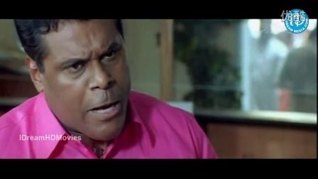 Gudumba Shankar  Full Movie HD (2004)