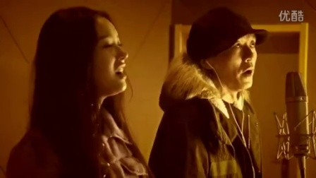 电影《美人鱼》:《无敌》合唱版MV