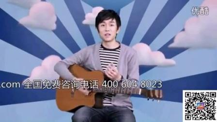 唱歌教学视频下载_怎样学唱歌谱