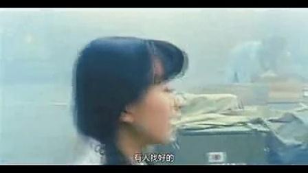 黑太阳731之死亡列车2_标清