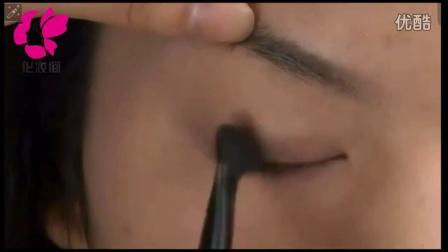 化妆——淡妆基础视频 玫琳凯化妆品怎么样 猴年新装扮