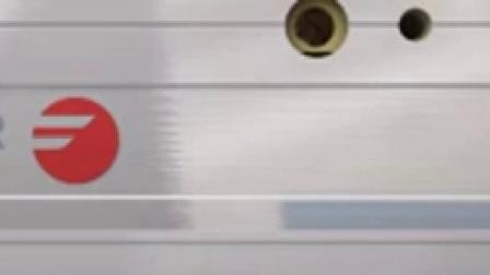 直线光栅尺_EN-SD