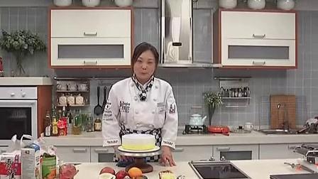 水果蛋糕_标清