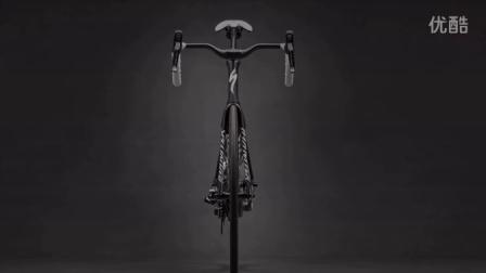 Top 5 - Road Bikes 2016