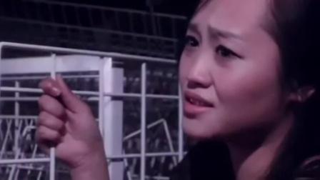 苗族电影 -- The falling rain, los nag xuj xuav (part 1.1)_土豆_高清视频在线观看