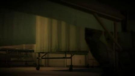 [DC]合金装备5幻痛攻略视频解说和剧情深度解析 序章