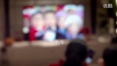 【太科秀98】微信VS支付宝