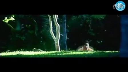 Sada Mee Sevalo Full Movie