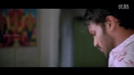 Raju Bhai Full Length Movie -- Manchu Manoj, Sheela