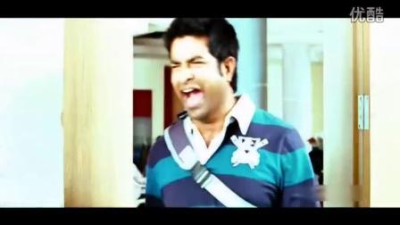 'Lovely' - Full Romantic Telugu Movie - Aadi - Shanvi - Rajendera Prasad