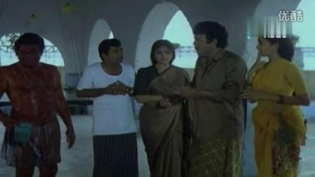 Pellama Majaka Telugu Full Movie -- 2015 New Movies -- 2016 New Movies