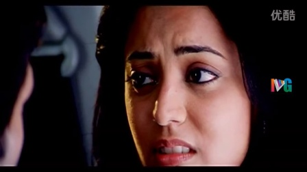Emaindi Ee Vela Telugu Full Movie -