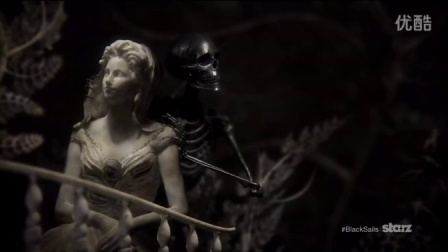 Black Sails _ Opening Title Sequence _ STARZ