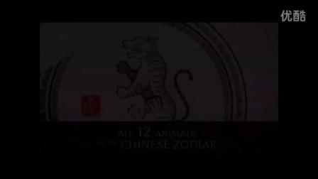 香港著名道家法科風水大師司徒法正師傅為您揭秘猴年十二生肖運勢﹣肖羊