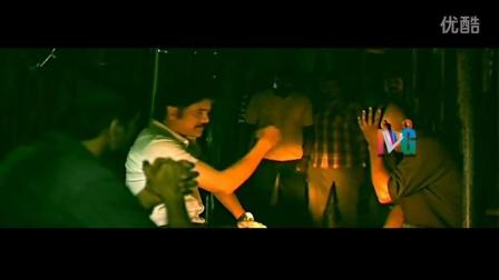 Gaganam Telugu Full Movie