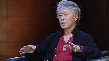 殷瑗小聚 蒋勋讲西方美术史视频下载