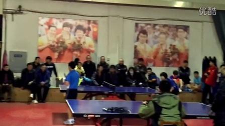 VID_吉林市精英俱乐部夜场甲级赛冠亚军争夺赛