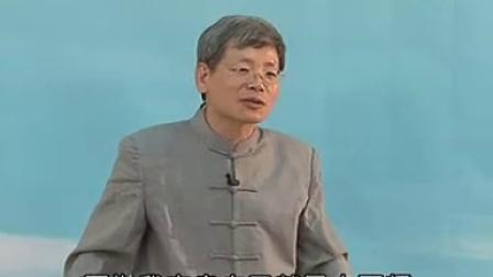 2010原始点松筋健康法(北京) 第二讲